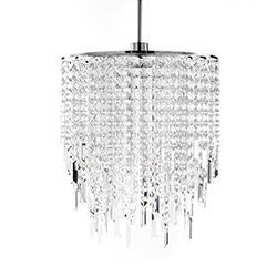 Chandelier from bouclair that I plan on getting for the dining room :) $100