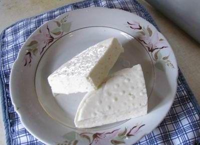 Domácí balkán - conovehonakopci
