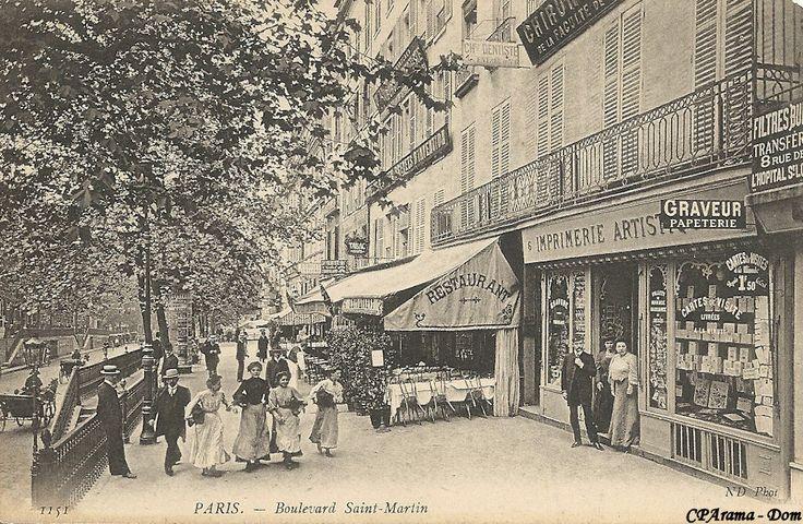 3478 best images about beautiful paris on pinterest paris viajes and turismo en paris. Black Bedroom Furniture Sets. Home Design Ideas