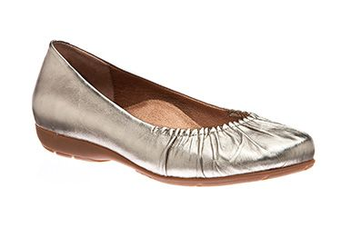 Abeo Flats with arch support I need to check out abeo shoes at the walking company - have built in orthotics