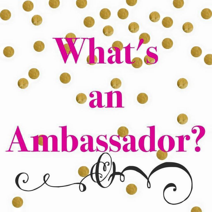 What are the advantages of being a Plexus Ambassador?  NO Parties  NO Inventory  NO Quotas  NO Pressure ✅ Wholesale Pricing ⭐ ✅ Potential to get your products paid for each month  ✅ Potential…