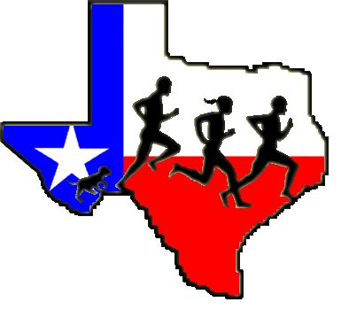 Hill Country Trail Runners- Great source for trail races in TX. Lots of links to other sites that put these races on and links to trails