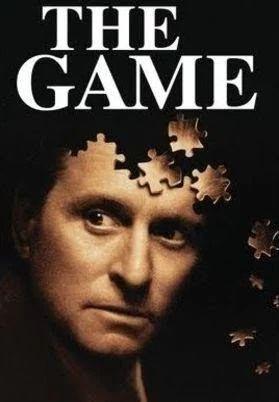 El juego - Películas en Google Play