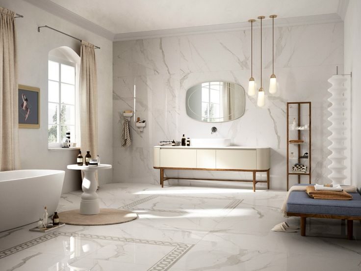 tile bathroom designs pictures 17 best images about my interior styling on 20810
