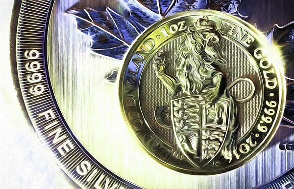 the queens beast gold and silver coins,queen's beast gold coin,queen's beast lion coin,queen's beast silver coins,queen's beast,precious metal,precious metal investing,gold coins,gold and silver coins,silver coin,silver coins,british coins,british currency,english coins,the english pound,pure gold,pure silver,jc findley,investments,investing,money,coins,numismatics,1 ounce,one troy ounce,gold bullion,silver bullion,gold and silver bullion,wealth,canadian maple leaf,canada,canadian silver