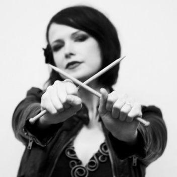 Leah Coccari-Swift
