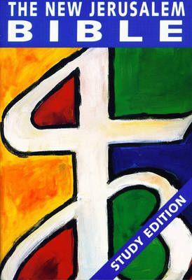 The New Jerusalem Bible, http://www.e-librarieonline.com/the-new-jerusalem-bible/
