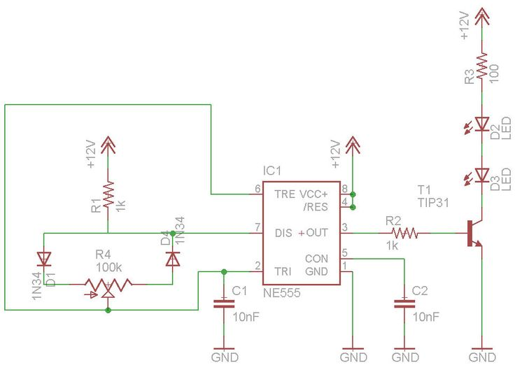 5073d888c1d1aac7118cb09bef425247 circuit raspberry 87 best pwm images on pinterest arduino, electronics projects Pwn Fan Wiring Diagram at crackthecode.co