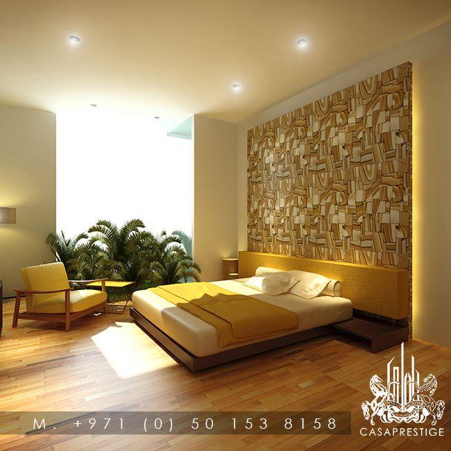 Luxury MasterBedroom Design From Casaprestige Casaprestigeae Dubai UaeLuxury Interior