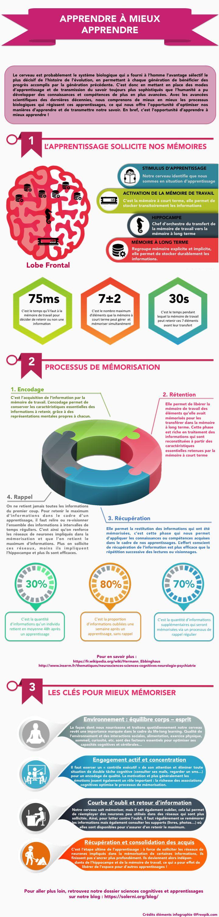 Solerni_infographie_Mémoire-et-Apprentissages