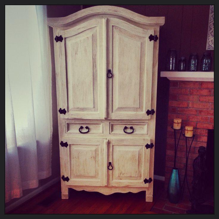 Sloan Furniture Paint