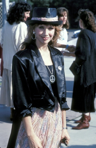 80s fashion | Tumblr