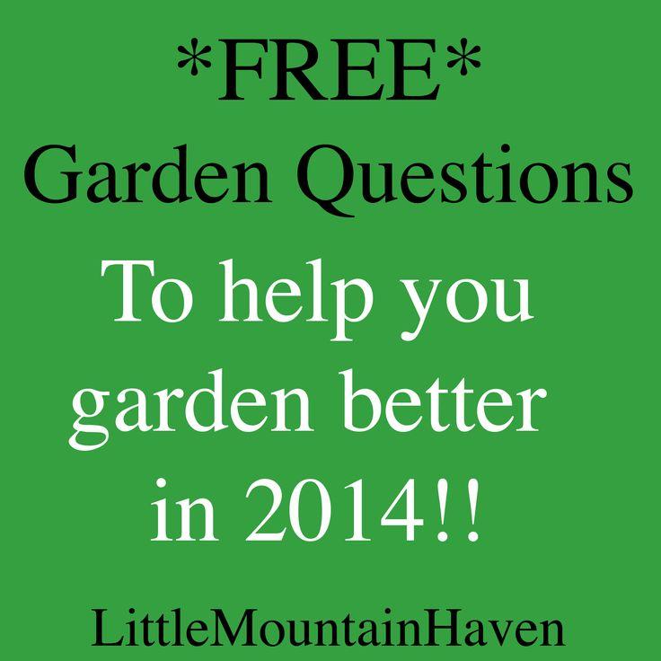 16 best images about Garden Journal Ideas on Pinterest