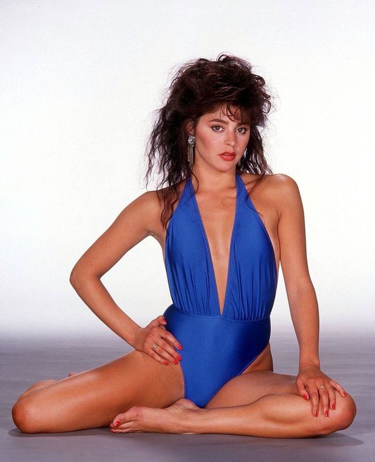 Jane Leeves Nude Photos 13