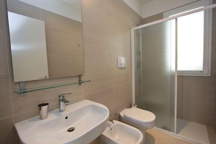 Appartamento per 4 persone - Apartment for 4 people
