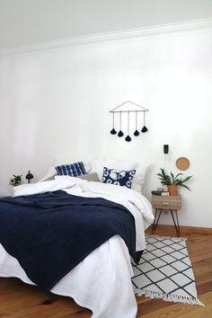 84 best schlafzimmer einrichten   bedrooms ideas images on ... - Einrichtung Schlafzimmer