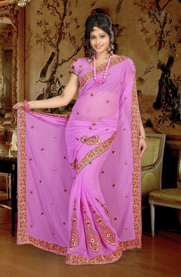 Image result for Sarees Online Istock