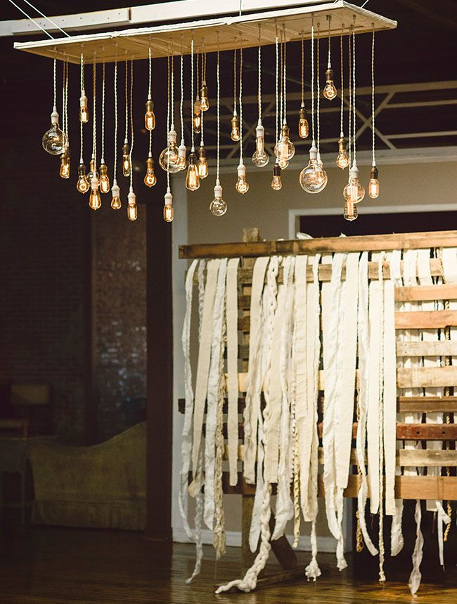 Diy Metropolitan Building Wedding Lindsey Trevor