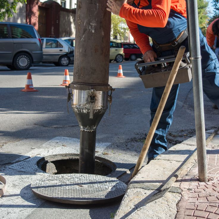Emergency drain service nyc in 2020 sewer line cleaning