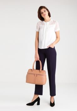 Modalu England Håndtasker – Damer – Find din nye håndtaske online hos Zalando.dk