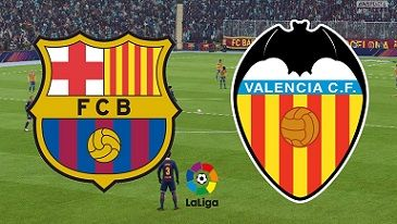 Spanische fußballnationalmannschaft aufstellung