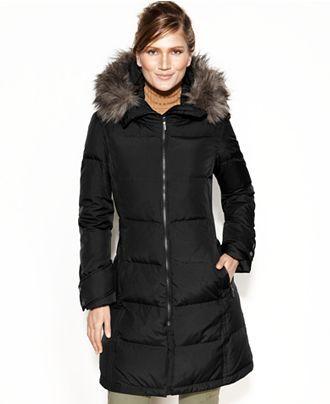 Down Coat Petite Fashion Women S Coat 2017