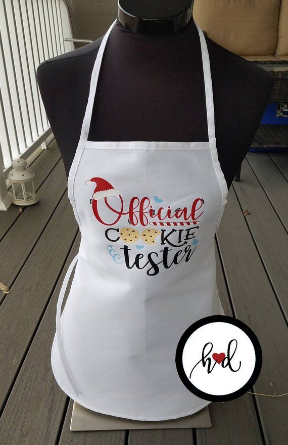 Holiday Aprons Children\'s Aprons Christmas Aprons | Etsy ...