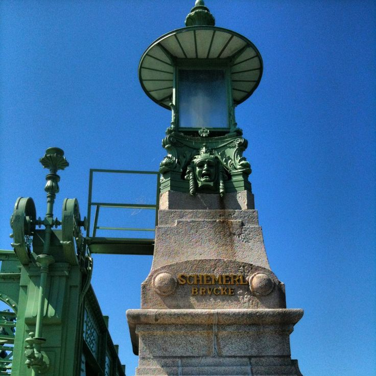 96 best images about OTTO WAGNER ( Wien 1841 - 1918 ) on ...
