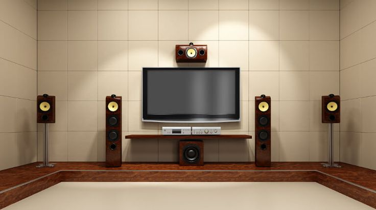 Digital Surround Sound & Whole House Audio SoundWorks offers a full range of entertainment systems including, whole house audio, ELAN g! entertainment and controls, digital surround sound, and business systems for your home or office. Contact us for a free quote and to learn about our entertainment systems. Call us today at 860 496-7041. Have a business audio system installed at your business location. #wholehouseaudio #surroundsound #audiovideo #hometheater #mediarooms  #mancave