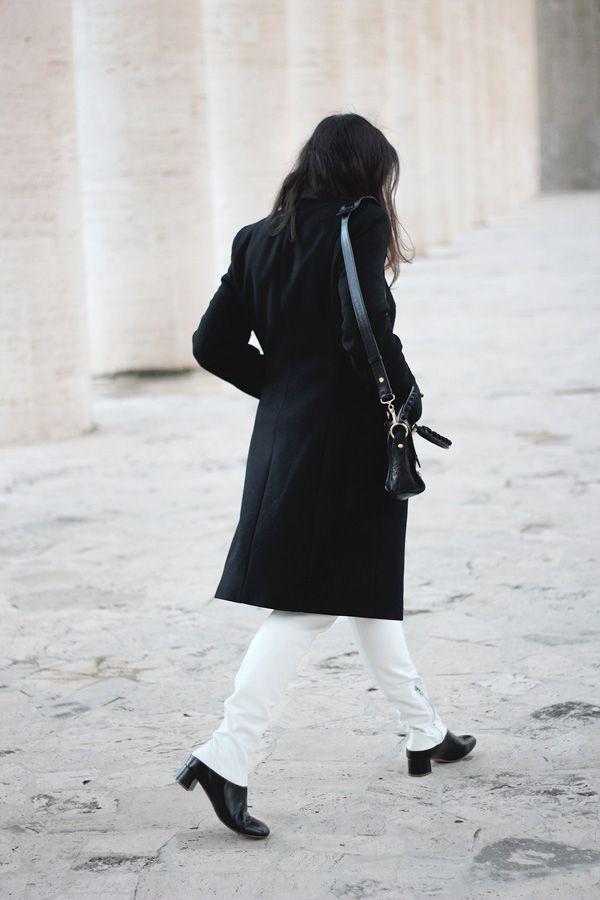 www.dressupforarmageddon.com