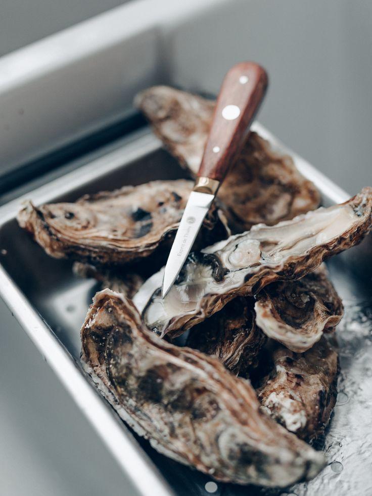 over 1000 idéer om ustensile de cuisine professionnel på pinterest ... - Couteaux De Cuisine Professionnel Thiers