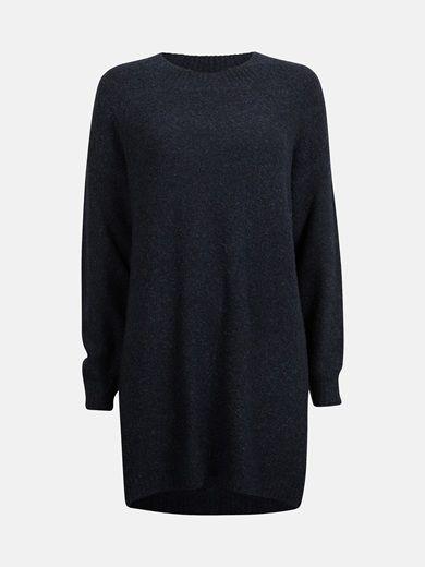 Blå eller grå XS