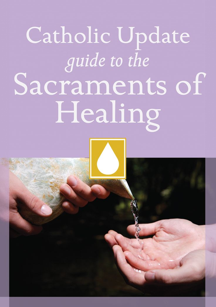 catholic sacraments essay Free essay: the seven sacraments of catholics catholics go through a cycle of  events in their spiritual lives known as the seven sacraments although all.