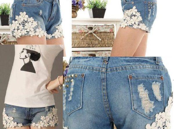 shorts-customizados-com-renda-25