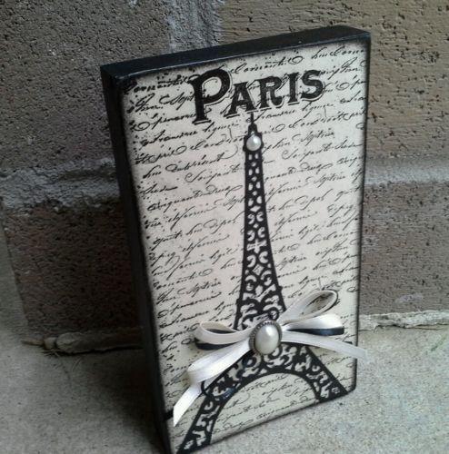 Paris Bathroom Wall Art: 1000+ Ideas About Paris Decor On Pinterest