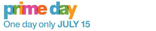 Prime Day is almost here! Deal list released! - http://www.pinchingyourpennies.com/prime-day-is-almost-here-deal-list-released/ #Amazon, #Pinchingyourpennies, #Primeday