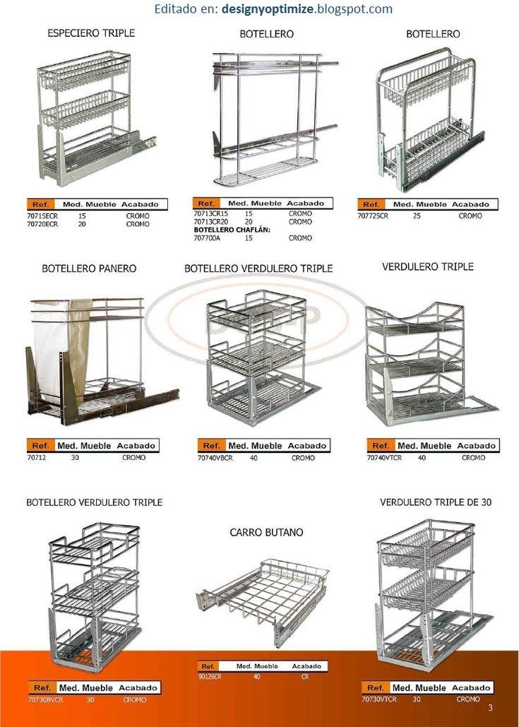 Muebles de algarrobo yuliana 20170805225049 for Programa para armar muebles