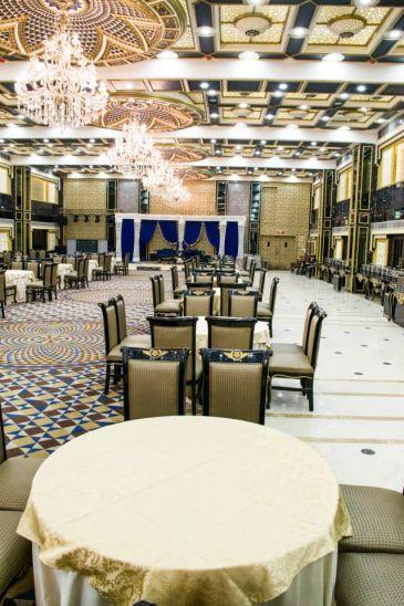 Find out the best wedding Banquet Halls in chattarpur, Delhi