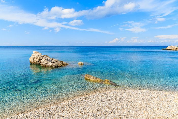 Ενα άγνωστο ελληνικό χωριό στα «διαμάντια» της Ευρώπης |thetoc.gr