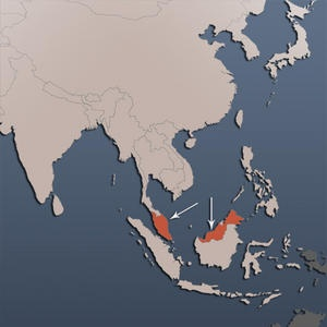 Think you know Asia? Take our #geography quiz.