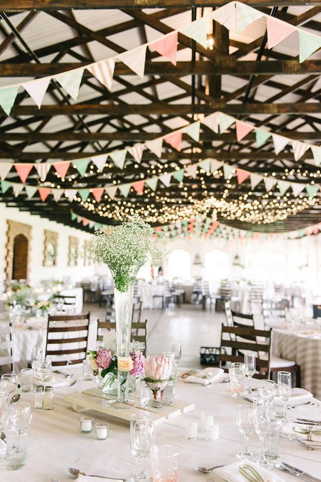 wedding decoration ideas south africa%0A Mint and Coral South African Wedding  Louise Vorster Photography