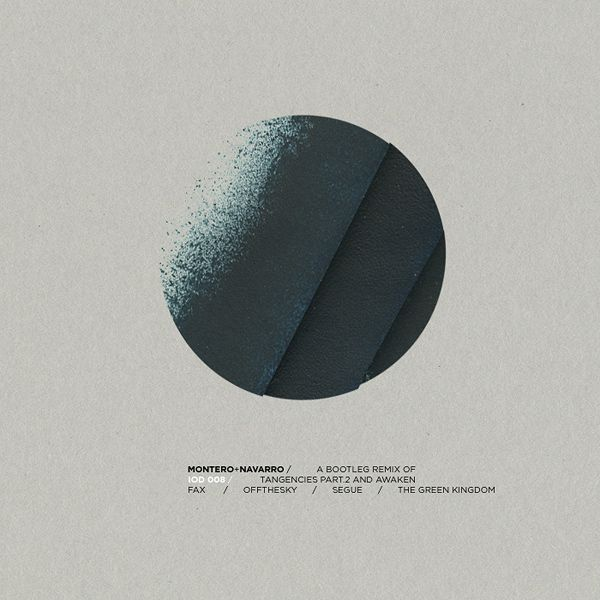 cd cover #music #album #design (via http://mmth.us/simplify)