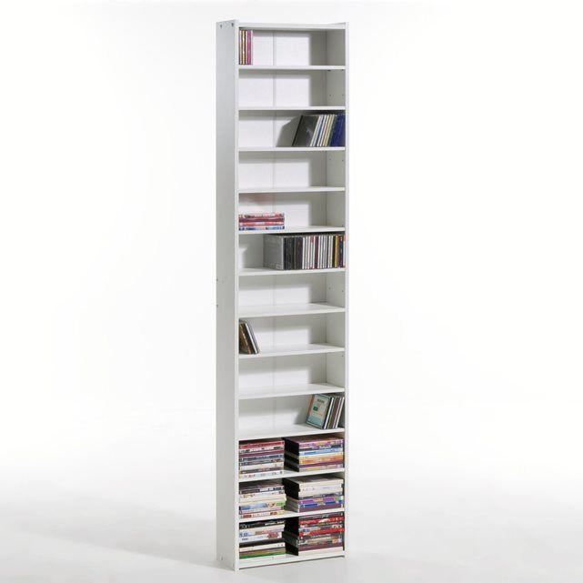 Best 25+ Cd storage units ideas on Pinterest   Ikea cd ...