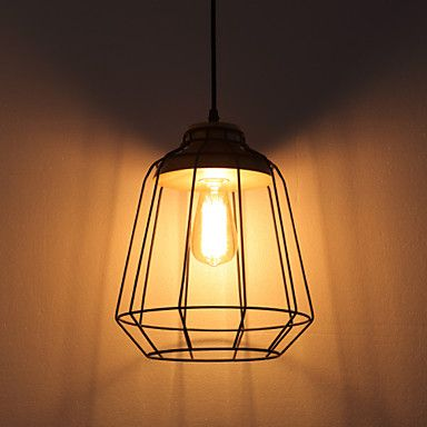 lamp for bedroom 68 best lighting images on pendant lighting 12049