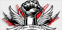 Attitude Seedbank Marijuana Seeds  The Attitude seed bank based out of the UK is a large online marijuana seed bank and marijuana seed dealer specializing in shipping all around the world. With marijuana seeds offered from over 148 different seed breeders; and a large varied pricing array, they are sure to have the weed seeds you want.