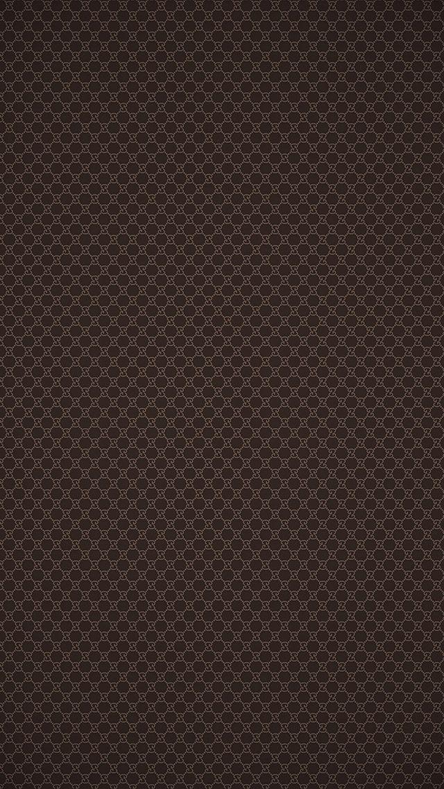 The 25 best Gucci wallpaper iphone ideas on Pinterest Yeezy