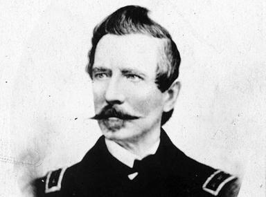 Confederate Raider: Rear Admiral Raphael Semmes: Rear Admiral Raphael Semmes, CSN
