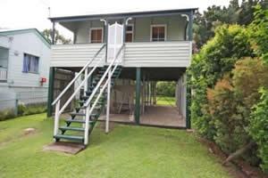 59 Uplands Terrace, Wynnum  Sold by Gail Gobey