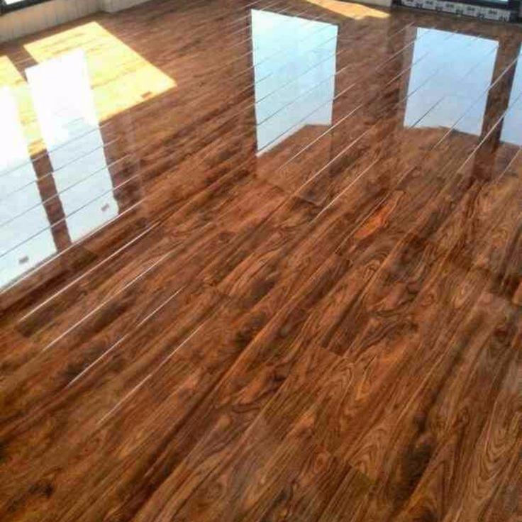 32 best eskitme parke gns parke images on pinterest for Shiny laminate flooring