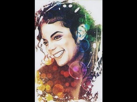 Michael Jackson ~ Remember The Time | MUSIC!! | Pinterest ...